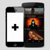 Laibach App