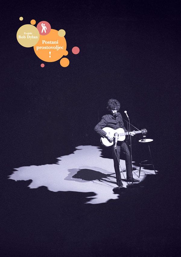 Bob-Dylan-velika