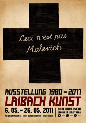 Laibach_ZG_razstava.indd