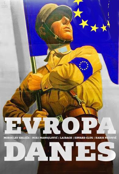 europe_today_velika