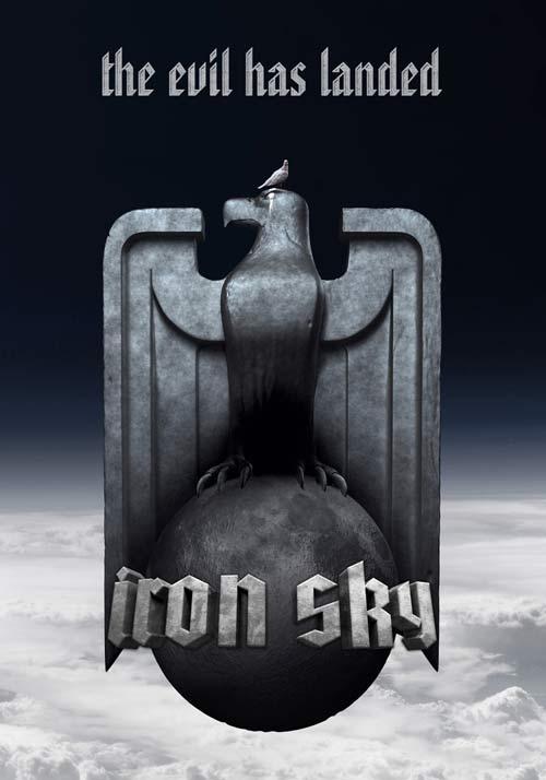 iron-velika-copy