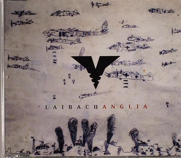 laibach_anglia