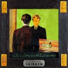 laibach-an-introduction-to