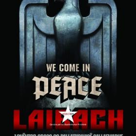 stacion_laibach_poster JPEG
