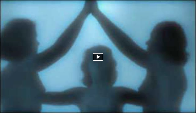 Die Liebe - WE COME IN PEACE - 2012 tour trailer