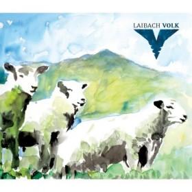 Laibach_Volk_Mute
