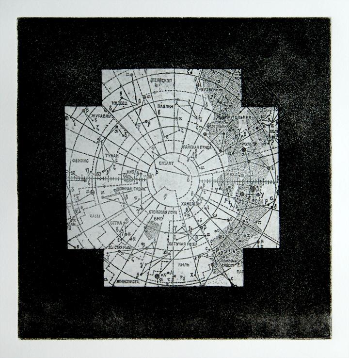 Cosmografia Laibach