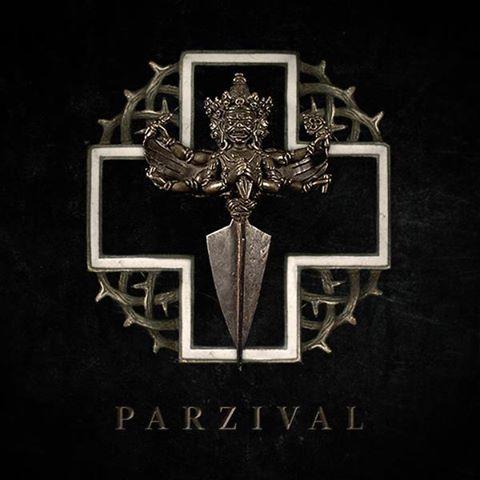 Laibach Parzival