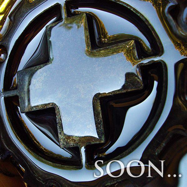 Laibach soon