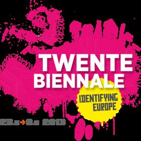 Twente_Biennale_2013