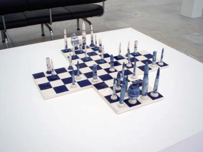 Laibach-WAT-Chessboard