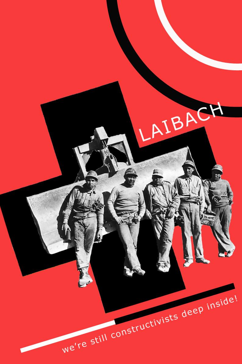 LaibachConstructivists