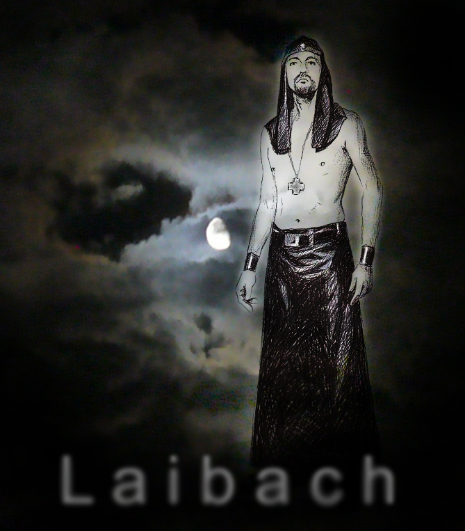 Laibach_by_Lady_Poltergeist