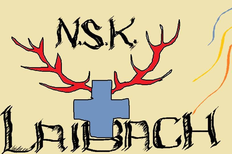 N.S.K. + Laibach