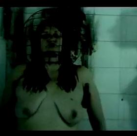 Laibach Anglia Video