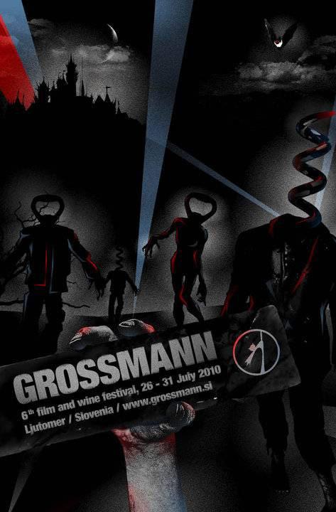 grossman-festival-laibach