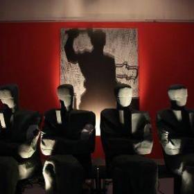 guided-tour-gesamtkunst Laibach