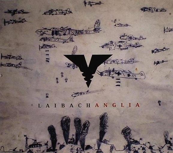laibach-anglia
