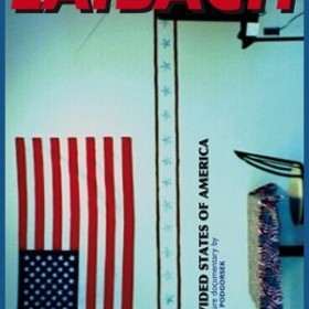 laibach_divided_states_of_america_dvd_frontcover