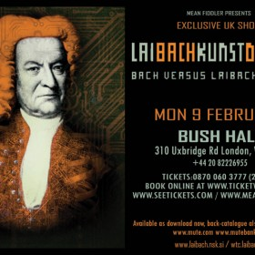london_bush_hall