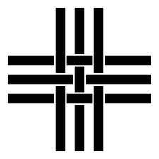 Triple Cross Spiel