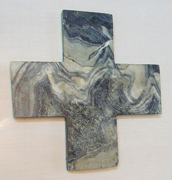 CROSS_Sacral_Stavros_from_the_Temple_Repositories_of_Knossos_1600_BCE_Heraclion_Museum_Greece