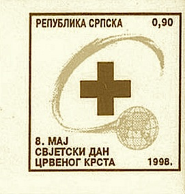 International-Day-of-Red-Cross