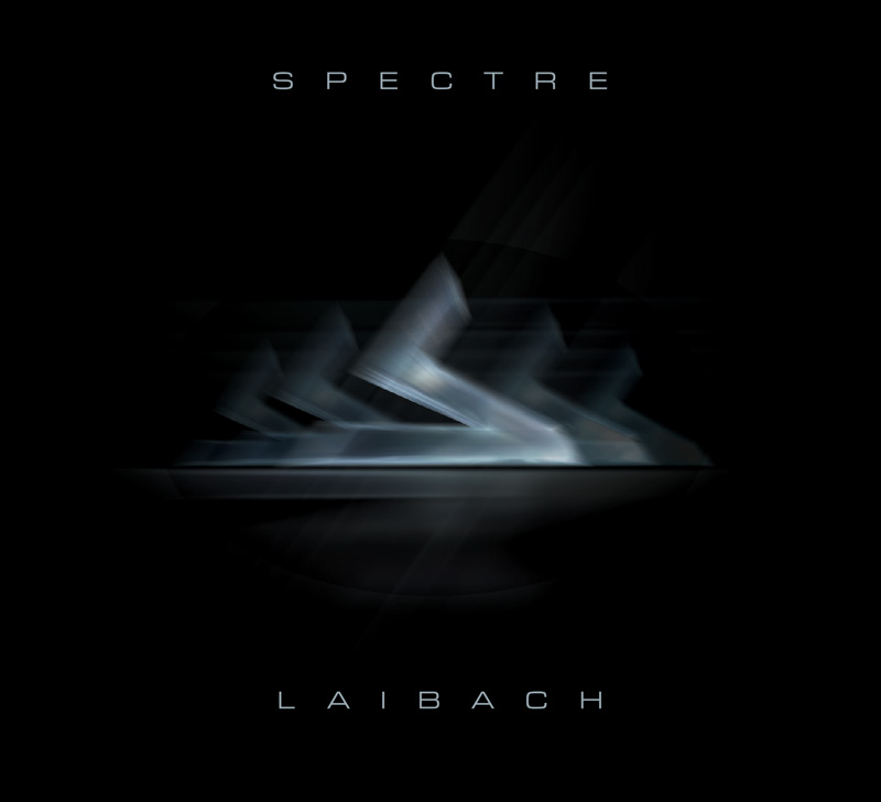 SPECTRE_EP_cover