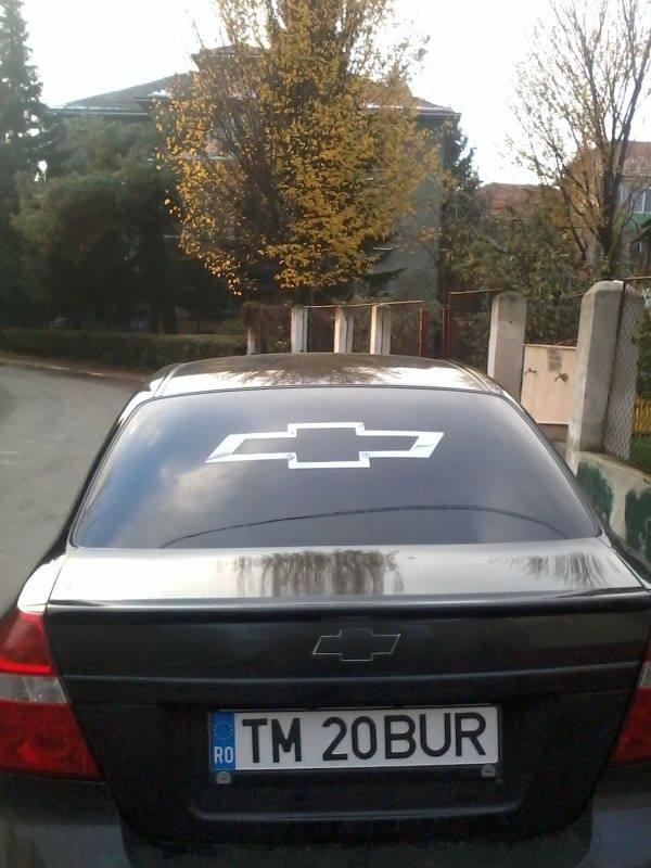 Laibach in Timisoara (RO)