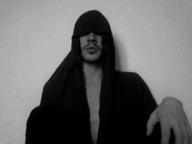 Sympathy for the Devil, Laibach