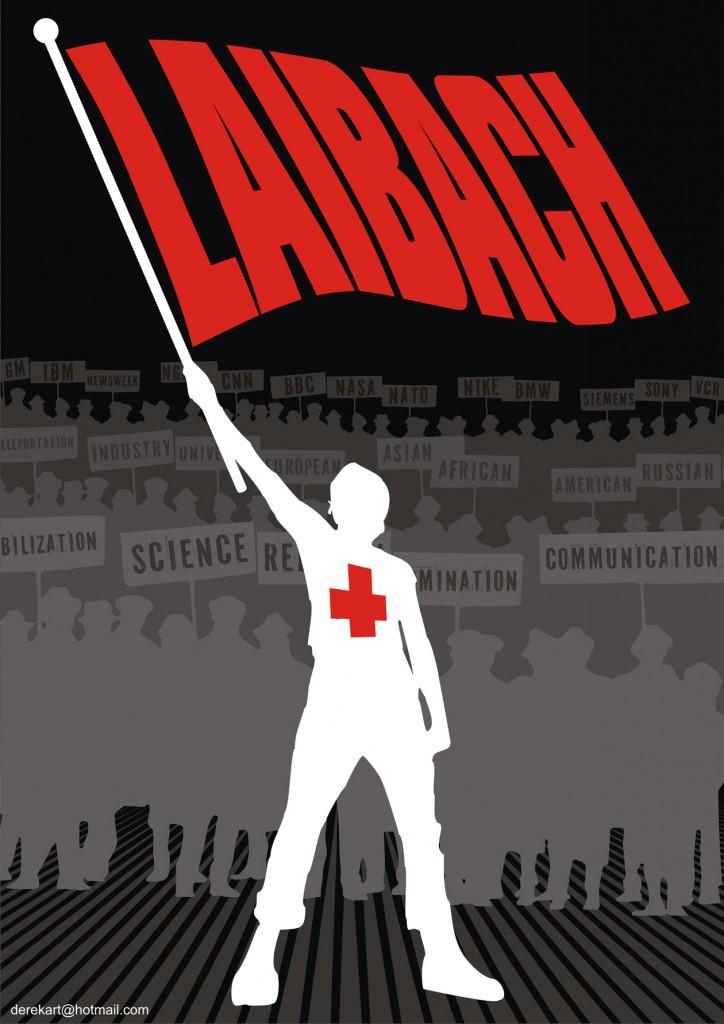 LAIBACH-1-war