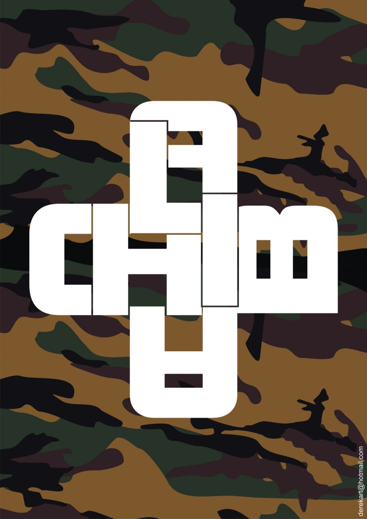 LAIBACH-2-in-the-army