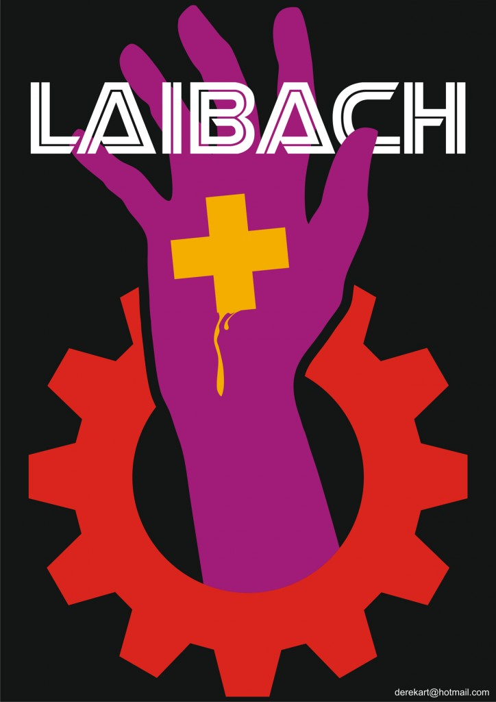 LAIBACH-3-industry-needs-yo
