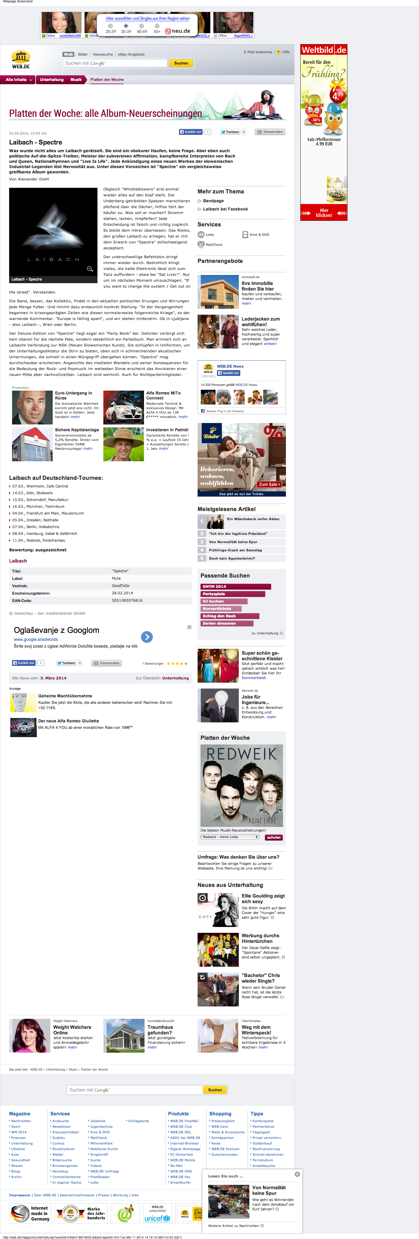 you Armenian dating website opinion only