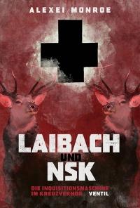laibach_und_nsk