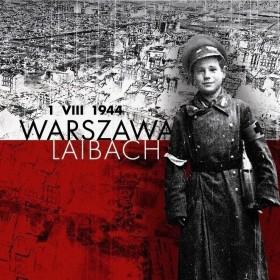 Laibach_Warszawa_COVER