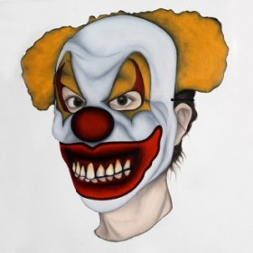 6571_1_2014_Boese_Clowns