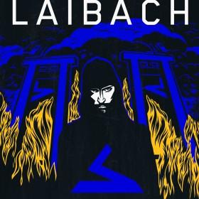 Laibach_web