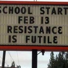 resistance_feb13