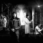 Laibach soon to perform in Skopje and Belgrade