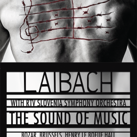 680x980mm_Laibach_PRESS_3