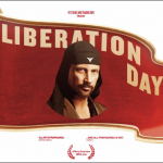LIBERATION DAY INTERNATIONAL PREMIERE AT IDFA FESTIVAL