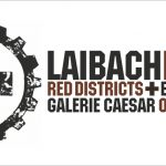 LAIBACH KUNST IN OLOMOUC