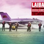 LAIBACH GOES BACK TO KOREA!